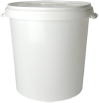 BREWFERM 30 l Basic Brewing/Fermentation Bucket
